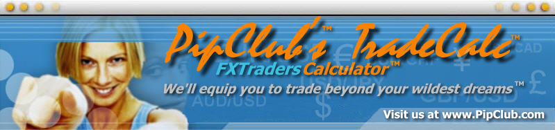 Fixed lot size forex